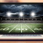 La NFL se asocia con #Twitter con programación en VIVO #Marketing