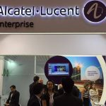 Alcatel-Lucent Enterprise se prepara para Datacenter Dynamics Colombia 2017 #Negocios
