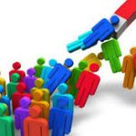 7 errores habituales a la hora de implantar un programa de fidelización #Marketing
