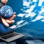 #Dassault Systèmes realiza encuesta sobre la digitalización y disrupción #Tecnologia