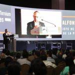 #Ternium impulsa el desarrollo de PYMES para fortalecer el sector en MÉXICO #Pymes