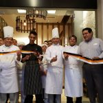 Restaurantes Toks inaugura una nueva sucursal en Tlatelolco al norte de la CDMX #Negocios