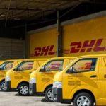 #DHL Express México te premia durante todo el verano #Negocios