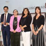 Smart City Expo LATAM Congress clausura con éxito sus actividades #Negocios
