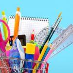Consejos para lograr compras inteligentes en este regreso a clases #Marketing