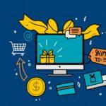 #GoDaddy comparte consejos para hacer crecer tu negocio y su presencia en línea al mismo tiempo #Negocios
