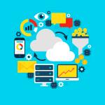 Cuatro mitos de la transformación digital:  Lo que solo el 8% de las compañías saben #Negocios