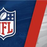 La NFL en México más fuerte que nunca #Entretenimiento