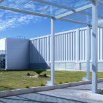 El data center de CenturyLink en Ecuador distinguido con la Certificación Tier III del Uptime Institute  #Tecnología