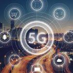 5G: la evolución de las redes móviles hacia la nueva generación de telefonía   #Tecnología