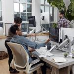 Diversidad e Inclusión: La Nueva Norma de Trabajo #Negocios