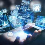 VMWARE CLOUD ON AWS ayuda a clientes a migrar  #Tecnilogía