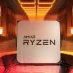 AMD anuncia la disponibilidad global de los procesadores AMD Ryzen™ PRO 3000 Series diseñados para impulsar las PC empresariales modernas  #Negocios