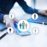 Tecnología: la nueva aliada de los Recursos Humanos #Tecnología