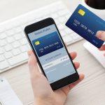Ingenico TravelHub ofrece nuevas formas  de pagos electrónicos a empresas de turismo #Turismo