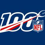 StubHub revela curiosos datos de los fanáticos Mexicanos de la NFL #Entretenimiento