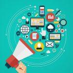 5 razones para contratar una agencia de PR Digital en 2020 #Marketing