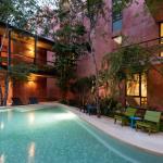 Rentas vacacionales en condominios residenciales:el modelo de negocio en auge con un alto retorno de inversión #Turismo