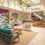 Selina: la disrupción del crecimiento y desarrollo turístico de México #Turismo