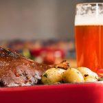 Haz de tus cenas decembrinas un momento inolvidable con cerveza mexicana #Marketing