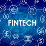 ¿Qué es una fintech y qué se necesita para tener esa categoría? #Finanzas
