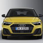 Inicia la preventa en México del exitoso compacto de la marca de los cuatro aros: el nuevo Audi A1 Sportback  #Automotriz
