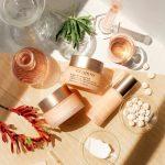 Clarins, la botánica de la belleza #Marketing
