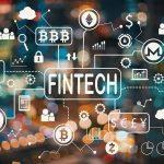 "Recibe Accendo Banco premio como ""Best Fintech Bank in Mexico 2019"" por la revista londinense Capital Finance International #Finanzas"