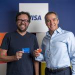 #Visa y Clip Unen Fuerzas para Acelerar la Aceptación de Pagos Digitales en México  #Finanzas