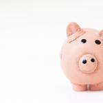 ¡Cumple tus objetivos de ahorro durante 2020 con estas ideas en Pinterest! #Economia
