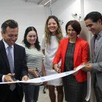 #HP Inc. lanza HP LIFE Center para apoyar el aprendizaje tecnológico de las mujeres #Tecnología