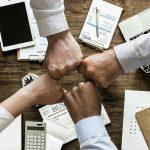 ¿Por qué es importante contar con una solución integral para el aseguramiento de bienes arrendados o financiados? #Finanzas