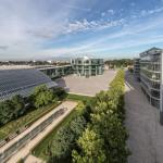 Nuevos miembros en la Junta Directiva de Audi: Arno Antliz, Dirk Große-Loheide y Sabine Maaßen #Automotriz