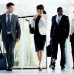 Amadeus y KPMG unen fuerzas para simplificar el cumplimiento en los viajes corporativos #Negocios