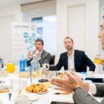 Sostenibilidad, costes y tecnología: las claves de la logística #Industria