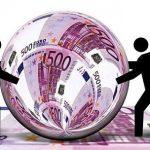 Sólo 3 de cada 10 jóvenes consideran invertir el dinero que les sobra #Economia