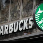 #Starbucks evoluciona su programa de lealtad, Starbucks Rewards™ #Marketing
