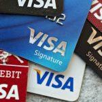 Encuesta de #Visa: los consumidores en América Latina se sienten frustrados con las contraseñas y consideran que la biometría es una alternativa más fácil y segura #Finanzas