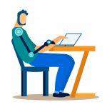 ¿Por qué un eCommerce debe contar con accesibilidad web? #Tecnología
