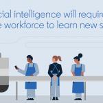 #LinkedIn revela cuál será el futuro del trabajo con el informe anual de Emerging Jobs #CapitalHumano