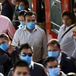 éxico listo para enfrentar epidemias #Ciencia