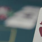 ¿Qué es un momio? Aprende todo para entrarle a las apuestas en línea #Marketing