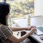 Home Office, ¿el enemigo de la productividad? Co-Madre te dice cómo sacar el máximo provecho de esta experiencia #Negocios