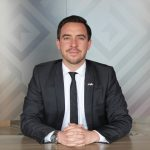 Entrevista Exclusiva de B&M News, con Christian Michel-Casulleras, Director General de la Cámara Suizo-Mexicana de Comercio e Industria #Industria
