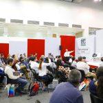 Comunicado oficial de Reed Exhibitions, organizador de Expo Seguridad México y Expo Seguridad Industrial #Negocios