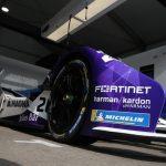 #Fortinet pulsa el acelerador como socio oficial de ciberseguridad de BMW i Motorsport en la Fórmula E #Automotriz