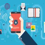 Protección de datos personales: ¿cuál es su adecuado tratamiento y cómo protegerlos? #Tecnología