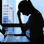 Miedo cibernético: cómo los ciber atacantes están aprovechando el coronavirus #Tecnología