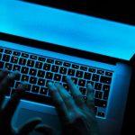Recomendaciones para enfrentar las infracciones de seguridad cibernética #Tecnología