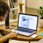 ¿Se puede tener home office realmente productivo? #CapitalHumano